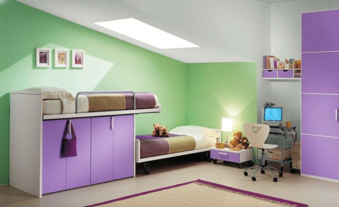 Kids room decor bedrooms for kids furniture childrens 688x421.jpg