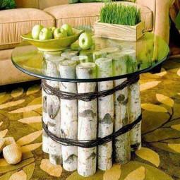 Living table.jpg