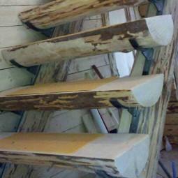 Log staircase.jpg