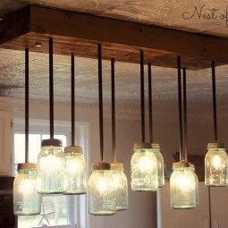 Mason jar chandelier.jpg