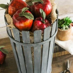 Paint sticks bushel basket.jpg