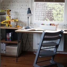 Schulkindzimmer gestalten.jpg