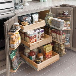 Small kitchen and storage organization ideas 1 1.jpg