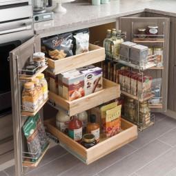Small kitchen and storage organization ideas 1 1.jpg