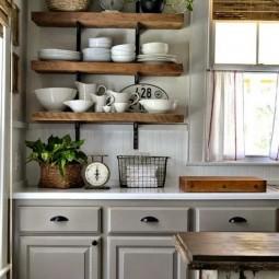 Small kitchen and storage organization ideas 2.jpg