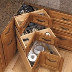 Small kitchen and storage organization ideas 3.jpg