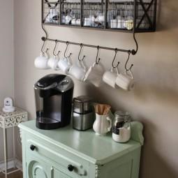 Small kitchen and storage organization ideas 4.jpg
