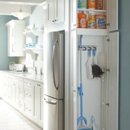 Small kitchen and storage organization ideas 5.jpg