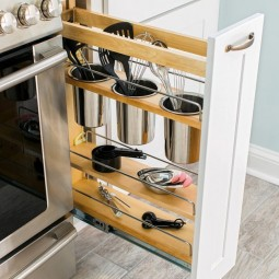 Small kitchen and storage organization ideas 7.jpg