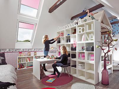 Velux dachfenster kinderzimmer.jpg