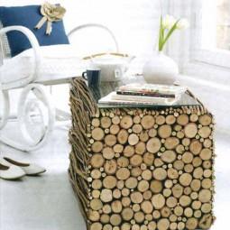 Wood log table.jpg