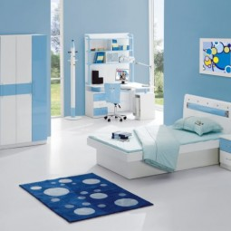 Wooden white with ideas and bed rooms for kids wonderful 688x516.jpg