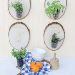 Woodland herb garden diy project.jpg