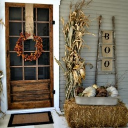 01 fall porch decorating ideas homebnc.jpg