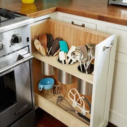 01 kitchen organization ideas homebnc.jpg