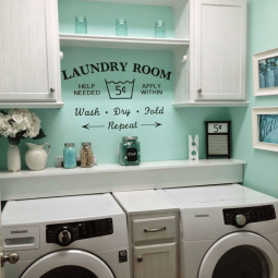 01 small laundry room design ideas homebnc.png