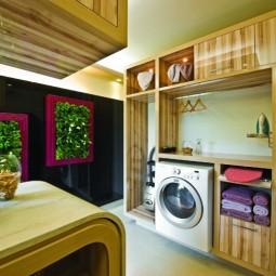 Waschküche Einrichten waschküche einrichten 50 besten ideen nettetipps de