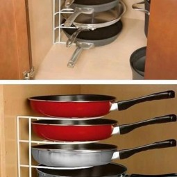 02 kitchen organization ideas homebnc.jpg