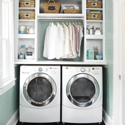 02 small laundry room design ideas homebnc.jpg
