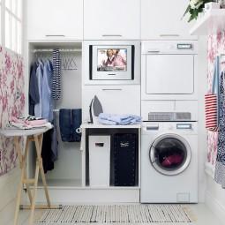 02 victoria does laundry laundry room ideas homebnc.jpg