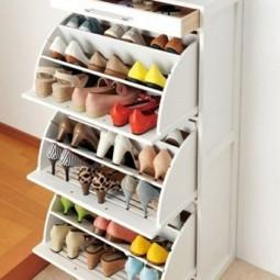03 shoe cabinet folio shoe storage ideas homebnc.jpg