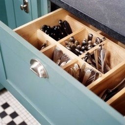 05 kitchen organization ideas homebnc.jpg