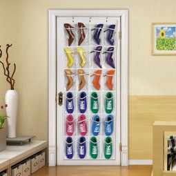 06 24 pocket shoe organizer shoe shelves homebnc.jpg