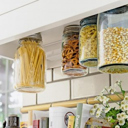 06 kitchen organization ideas homebnc.jpeg