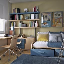 10 tips on small bedroom interior design homesthetics 4.jpg