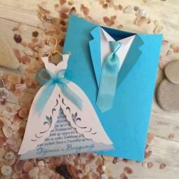 Sehr Coole Hochzeitskarten Lustige Postkarten Zu Ehe Und Hochzeit
