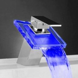 Spannende Und Moderne Wasserhahn Design Ideen Für Das Badezimmer