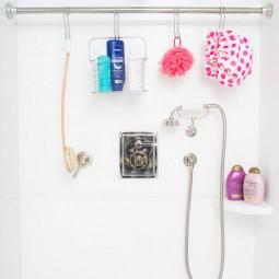 3 shower hacks 1.jpg