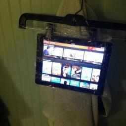 5 shower hacks 1.jpg