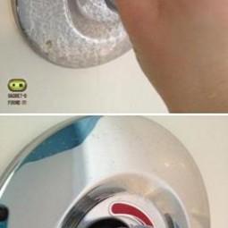 7 shower hacks 1.jpg