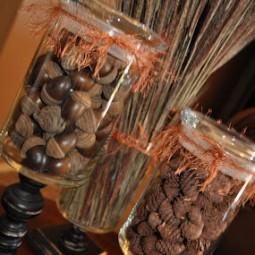 Acorn and pinecone filler.jpg
