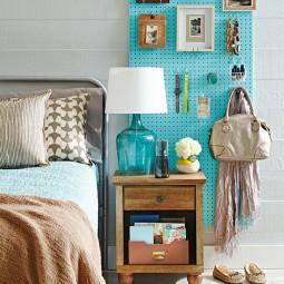 Bedroom organization 9.jpg