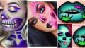 Befunky collage 64.jpg