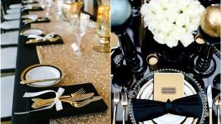 Black and gold wedding color idea.jpg