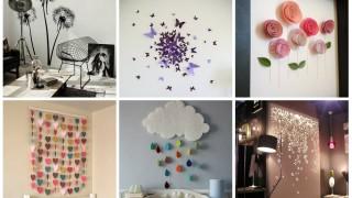 Collage 28.jpg