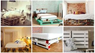 Collage 47.jpg