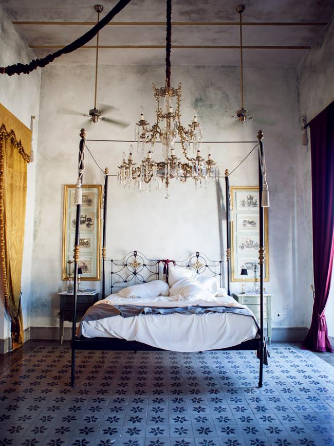 10 Traumhafte Schlafzimmer Ideen Nettetipps De