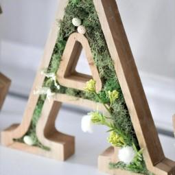 Diy moss wooden easter letters.jpg