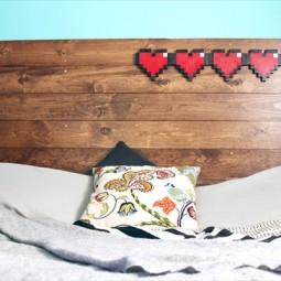 Diy wood headboard bit hearts.jpg