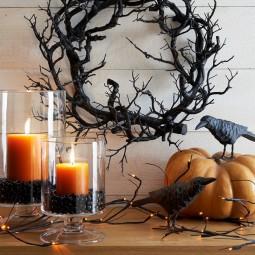 Halloween decorations diy project ideas_7.jpg