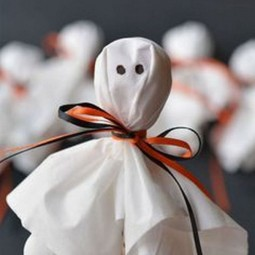 Halloween decorations diy project ideas_9.jpg