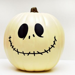 Jack skellington pumpkin.jpg