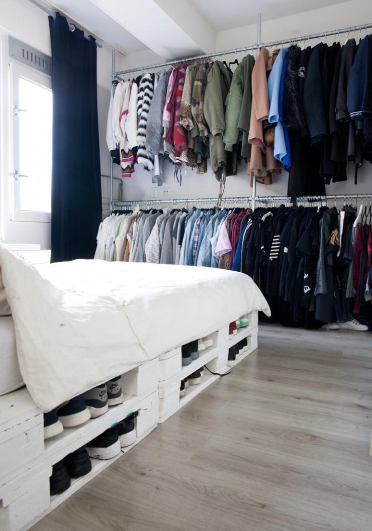 Pallet bed frame homesthetics 1.jpg