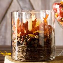 Pottery barn vase filler leaves.jpg