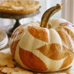 Pumpkin decorating 100010094v2.jpg