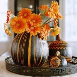 Pumpkin decorating 100010100v1.jpg
